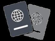 פורטוגלנט – הוצאת דרכון פורטוגלי